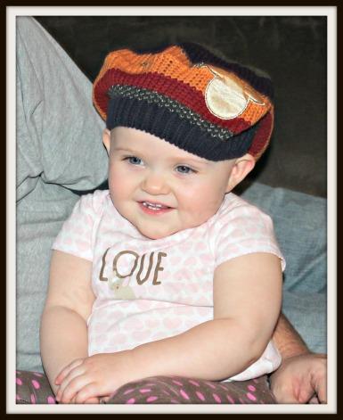#9 cute hat